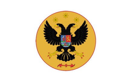 coat_of_arms_of_vojvodina