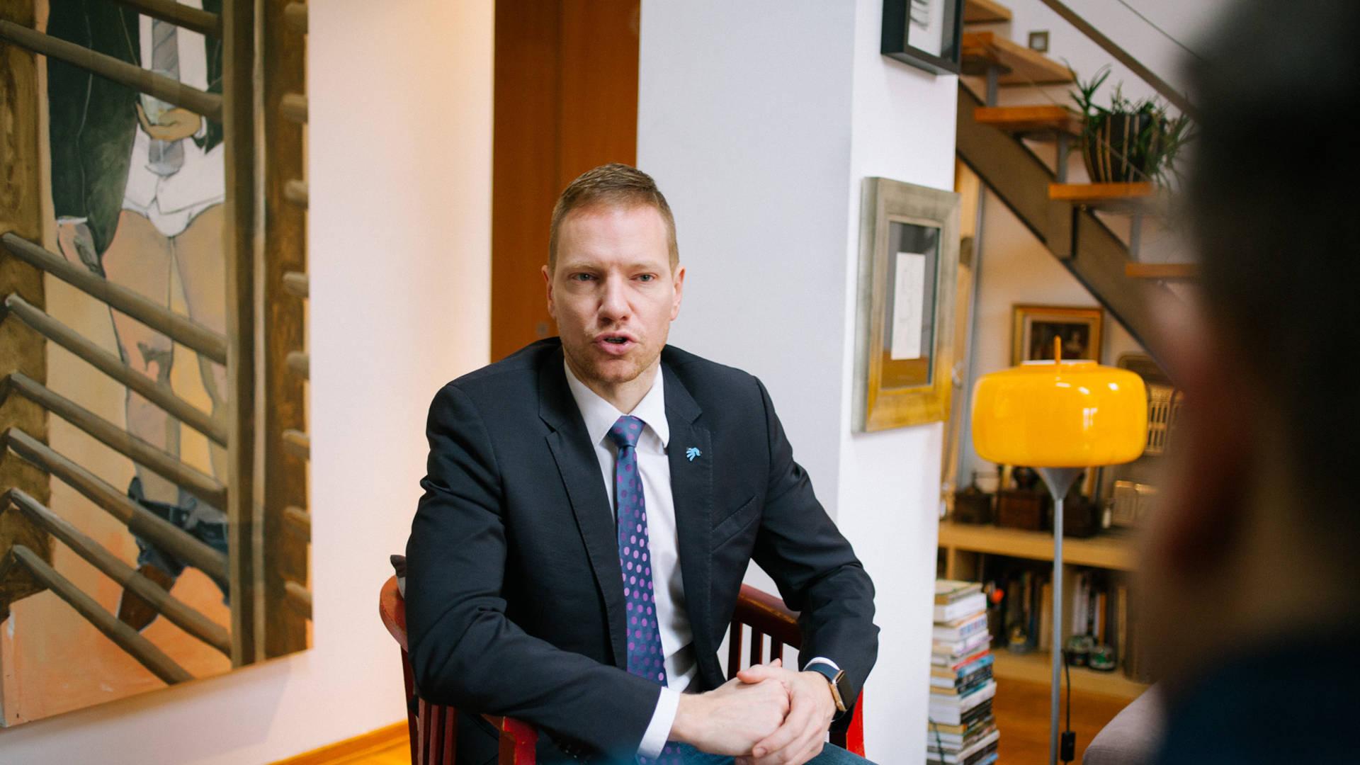 Milan Antonijevic